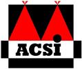 Camping approuvé par ACSI